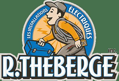 Installations Électriques R. Théberge